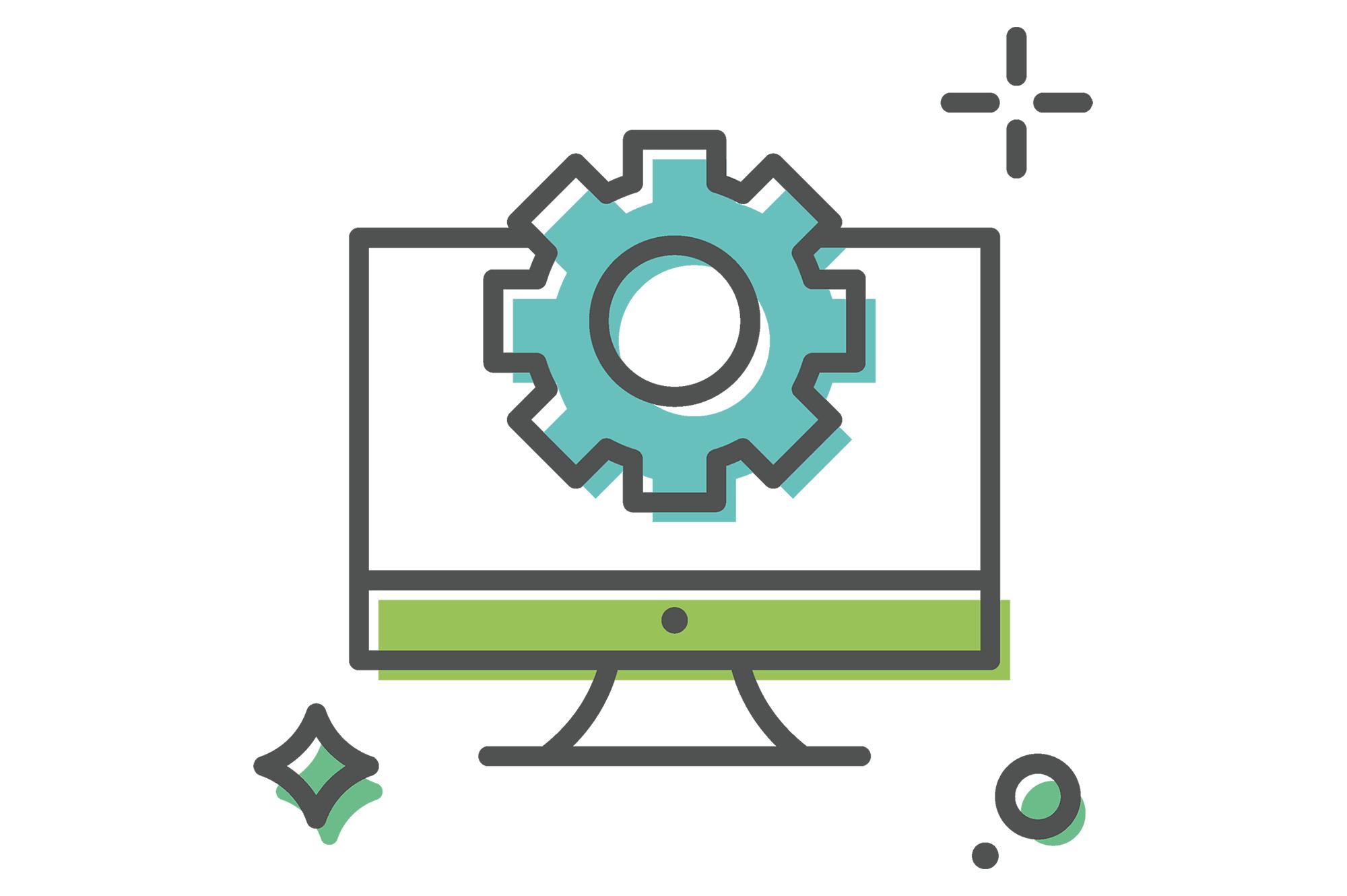 5 Hidden Costs of DIY Website Builders