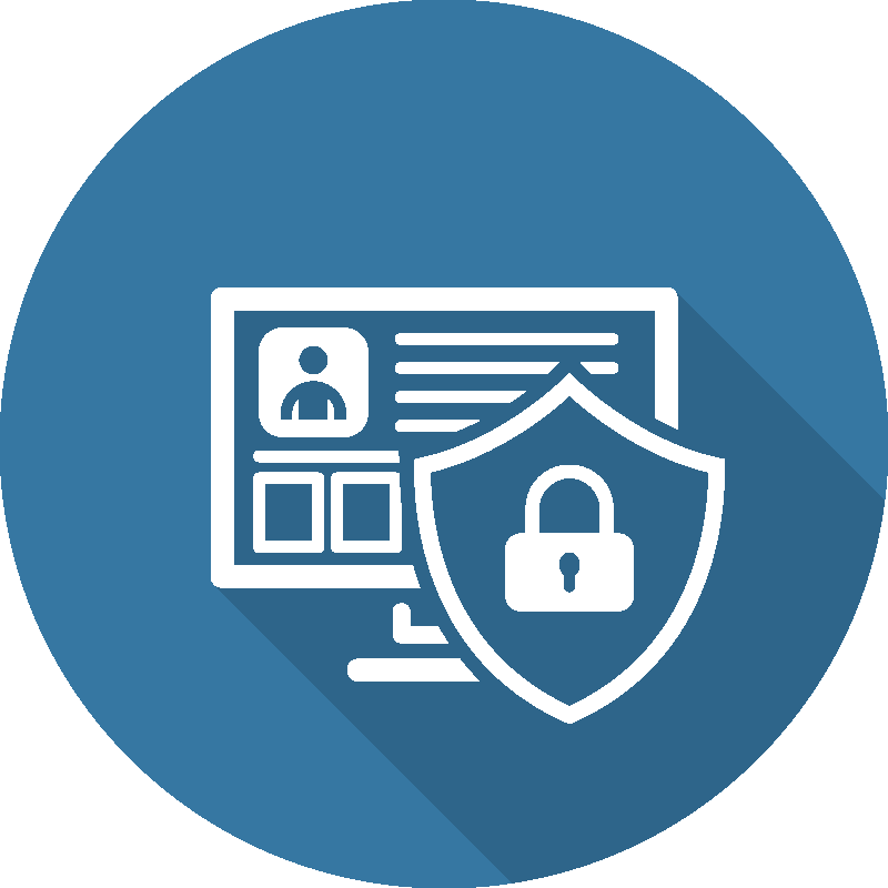 website-maintenance-security