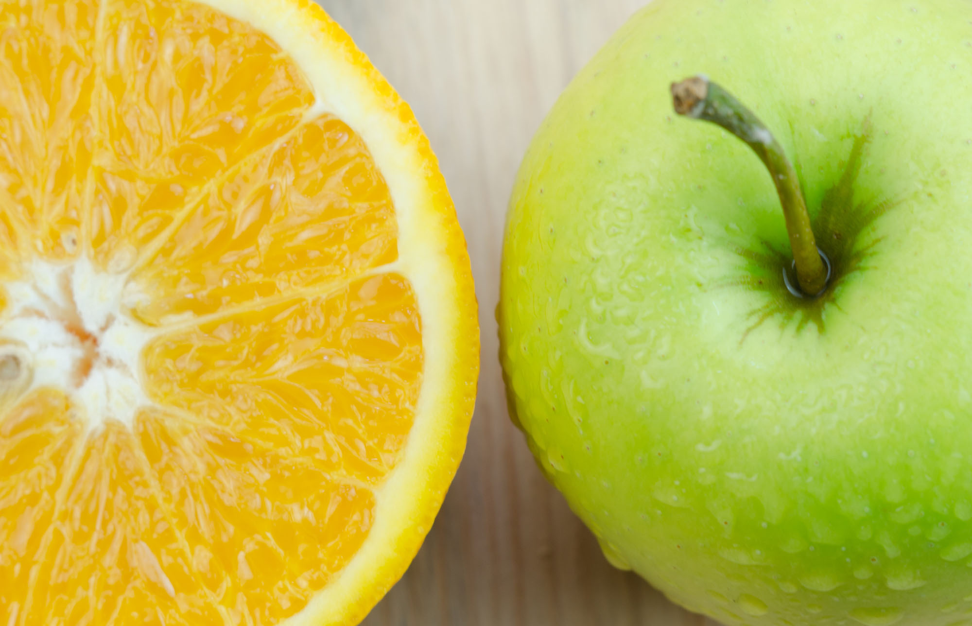 Getting to Apples-to-Apples with WordPress Estimates