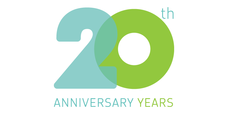 dandelion marketing LLC celebrates 20th anniversary