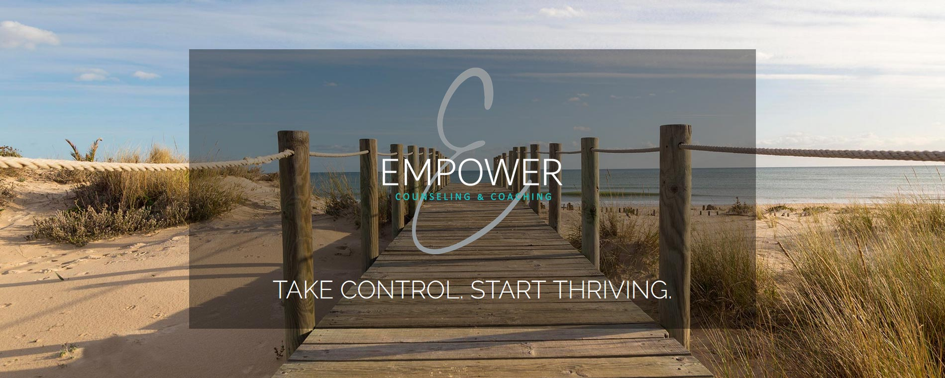 Empower Counseling