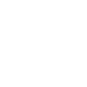 Audubon Dermatology