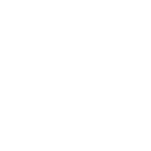 Empower Counseling & Coaching