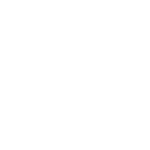 Harbert Realty Services