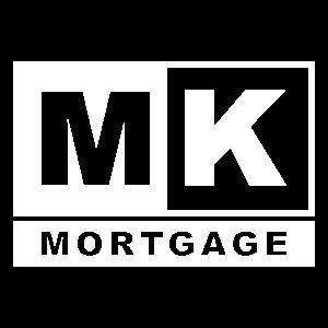 McGowin-King Mortgage