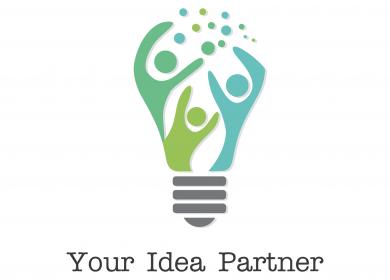 Your Idea Partner