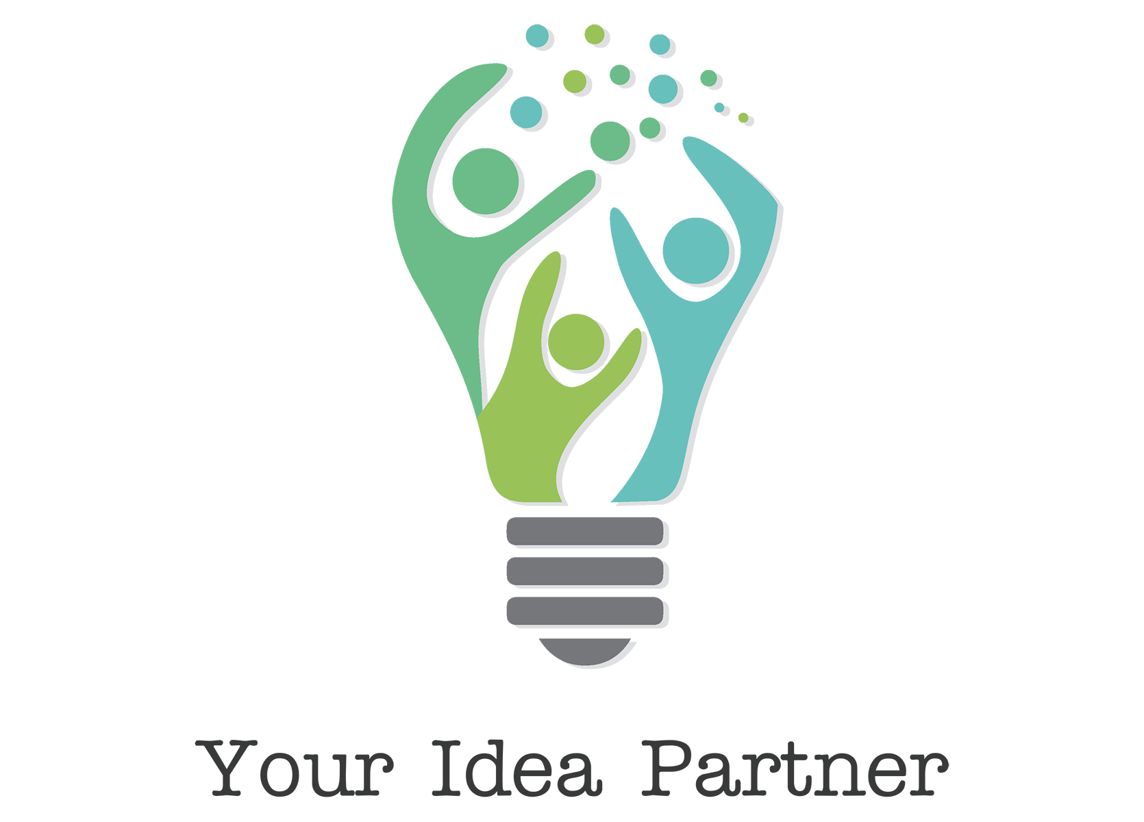 Your Idea Partner