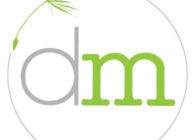 dandelion marketing alternative logo