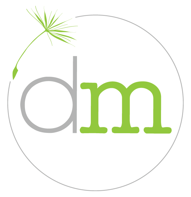 Logo Design in the Age of Social Media