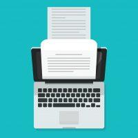 How Often Should I Post News?