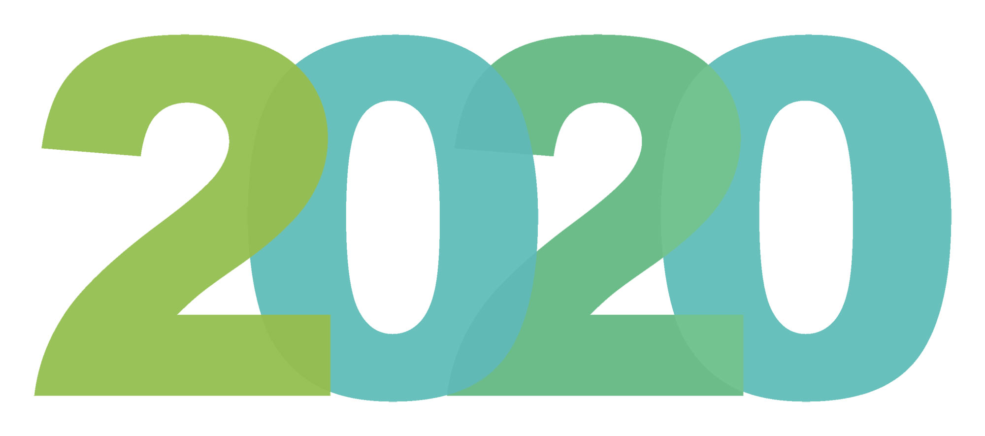 Make Things Happen in 2020 - is your website ready for 2020?