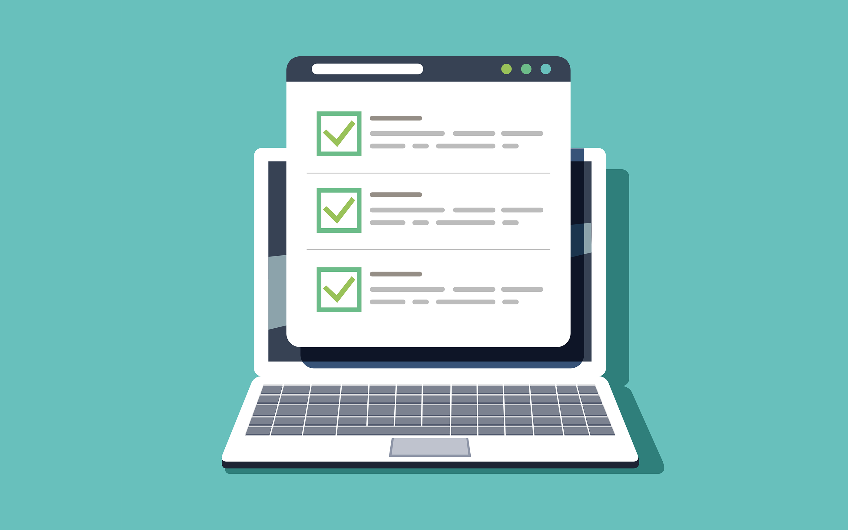20 Questions to Decide if Your Website is Ready for 2021
