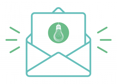 Making Everyday Email Work for You