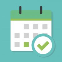 Calendly: The Ultimate Call-to-Action