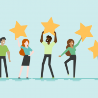 The Importance of Google Reviews for Small Businesses