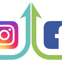 How to Link Your Company's Instagram Account and Facebook Page