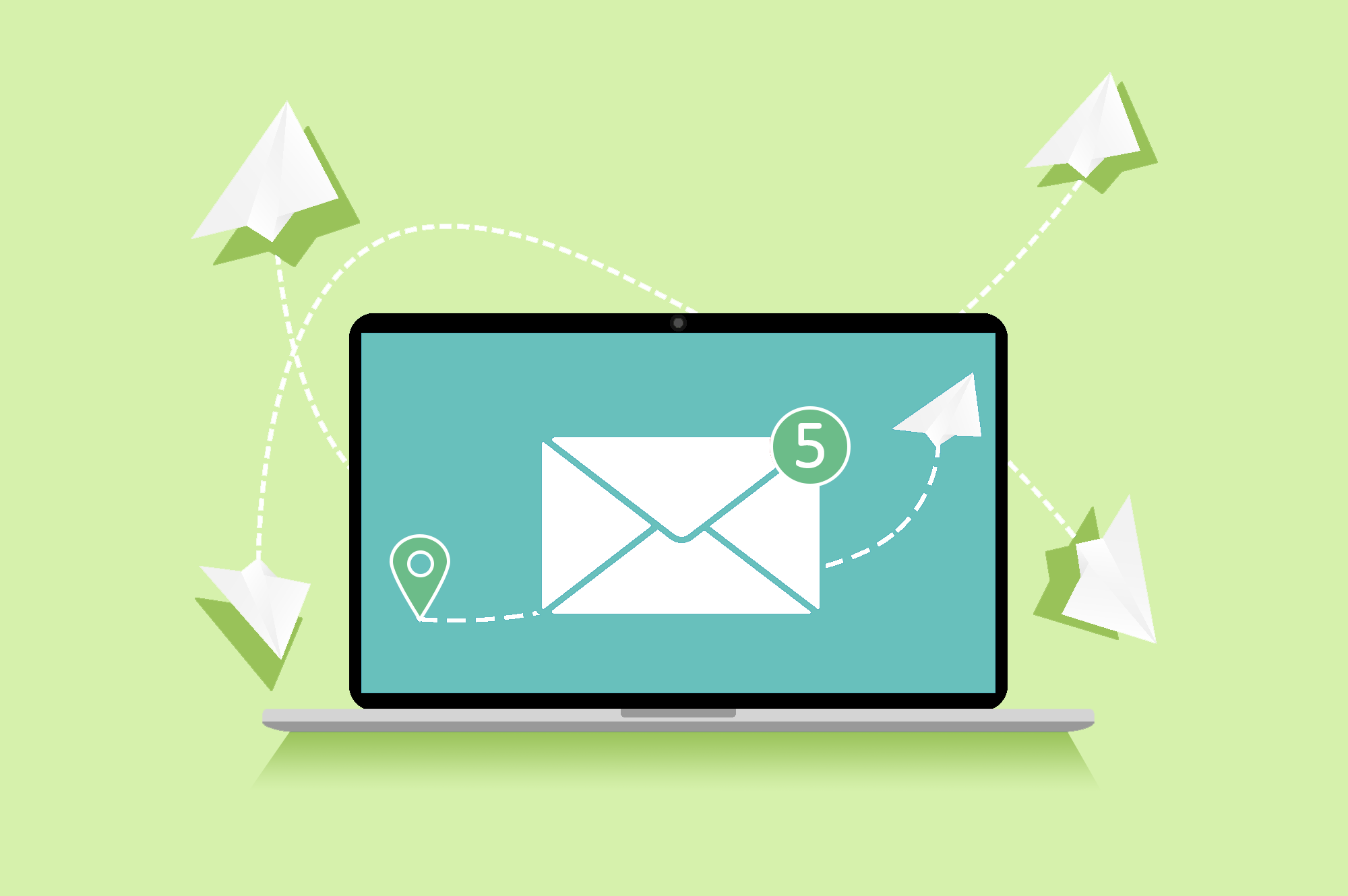 Is Email Marketing Still Relevant in 2021?