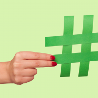 Small Business Hashtags Explained