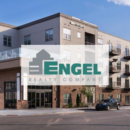 Engel Realty Company