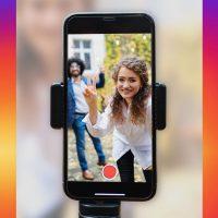 The Future of Instagram